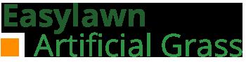 Easy Lawn Logo