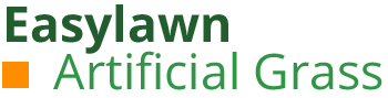 Easylawn Logo