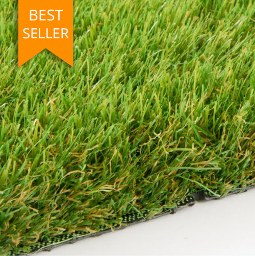 Installation   Luxury Artificial Grass   Easylawn Artificial Grass