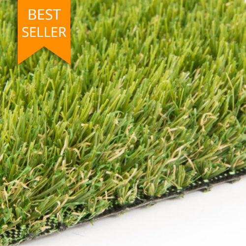 Free UK Delivery | Artificial Grass Products | Easylawn Artificial Grass