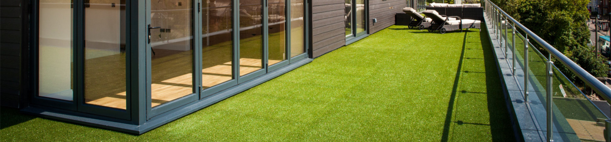 Refunds Policy | Quality Artificial Grass | Easylawn Artificial Grass