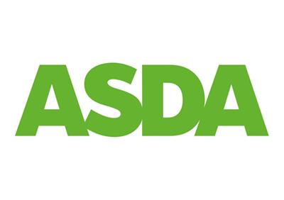 asda-logo - Easylawn
