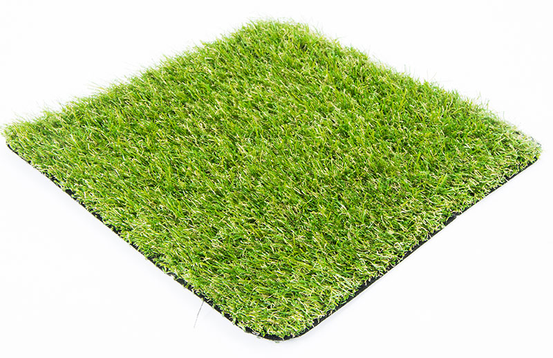 Checkout | Quality Artificial Grass Products | Easylawn Artificial Grass