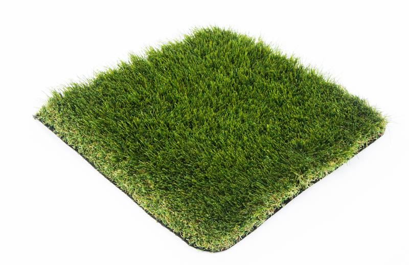 Contact Us | Luxury Artificial Grass | Easylawn Artificial Grass