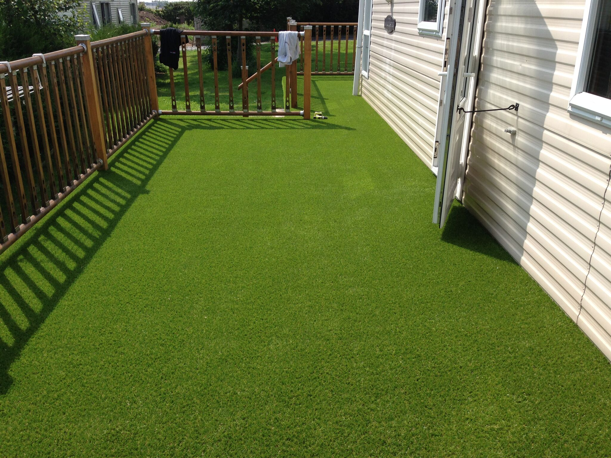 Terms and Conditions | Artificial Lawn | Easylawn Artificial Grass