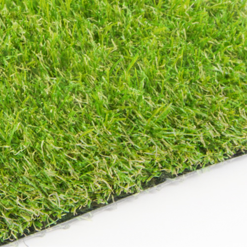 Basket | Synthetic Grass | Easylawn Artificial Grass