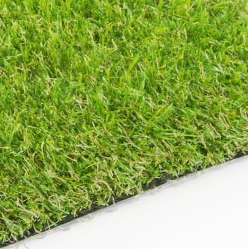 Basket | Synthetic Grass | Easylawn Artificial Grass